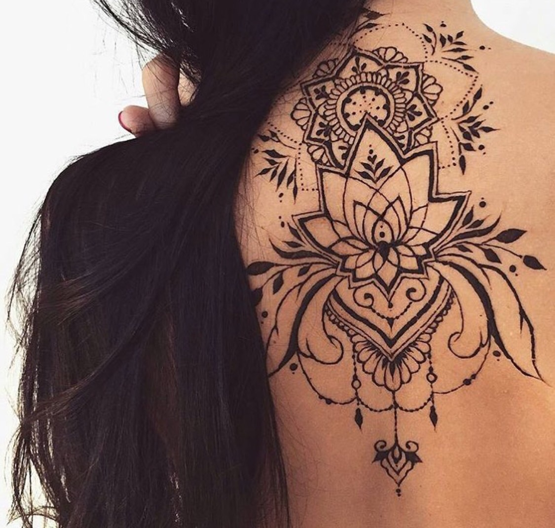art, girlswithtattoos, ink, inked, tat
