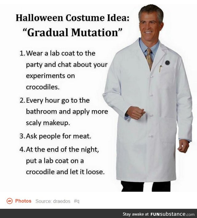 awesome, costume, funny, great, humor