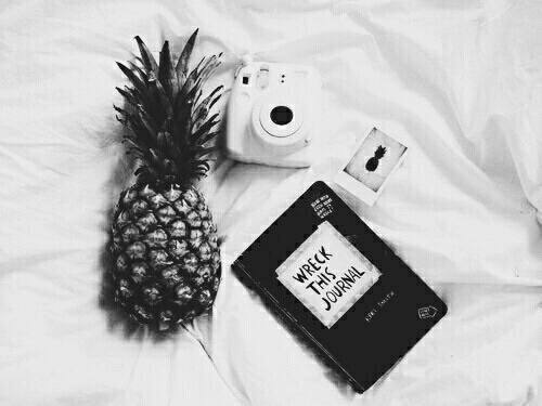 b&w, beauty, bed, blackandwhite, camera