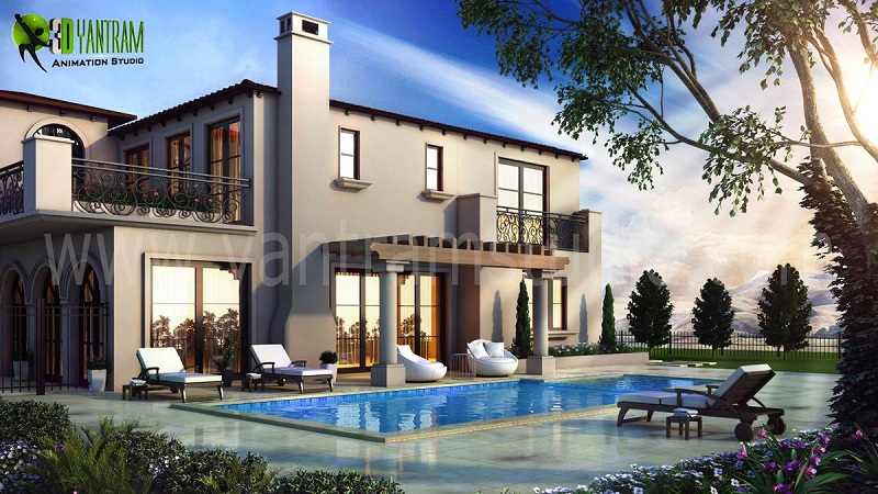 3d, animation, architectural, building, cgi