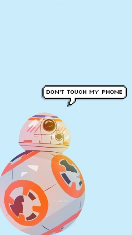 Background Iphone Wallpaper Star Wars And Wallpaper Image 4515495 On Favim Com