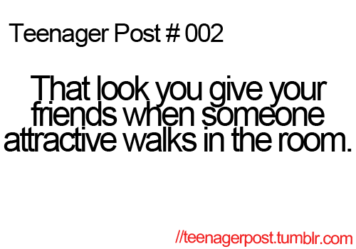 funny, haha, quotes, so true, teenager posts