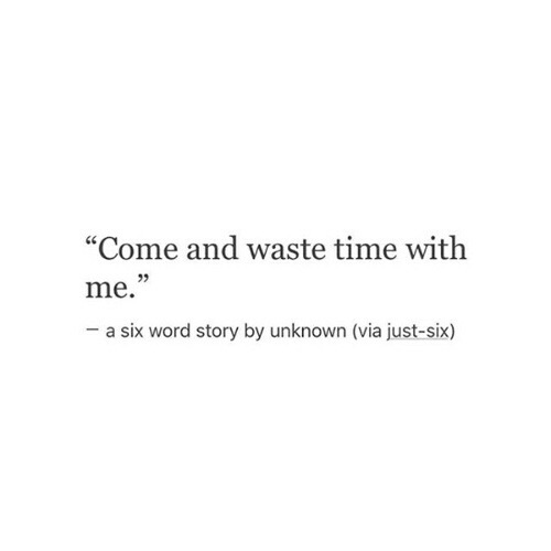 broken, friendship, heart, love, quote - image #4544485 by ...