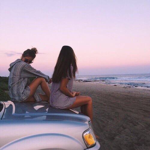 beach, beauty, best, boyfriend, car