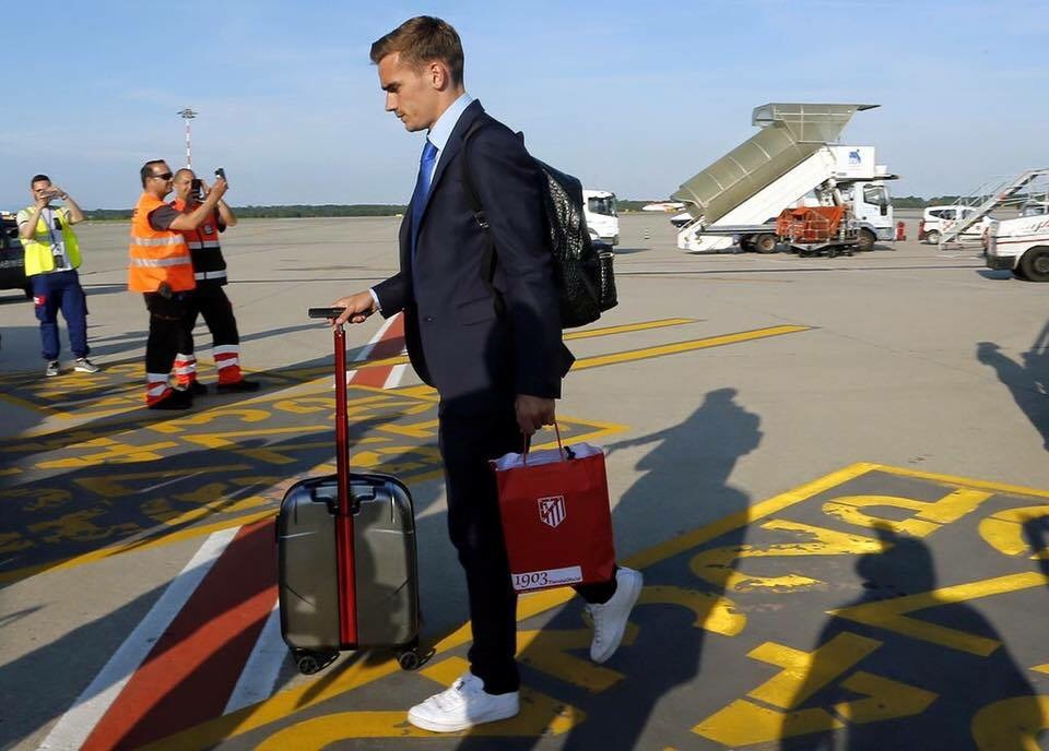 airplane, airport, atletico, fashion, football