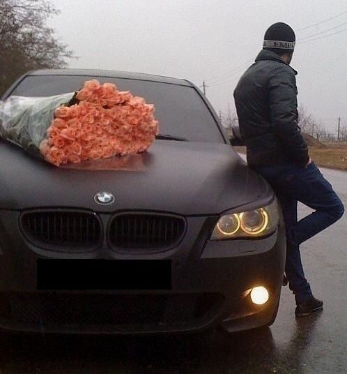 bmw, boy, boyfriend, cars, cute