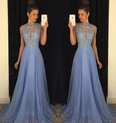cheap prom dresses, evening gowns, long prom dress and prom dresses