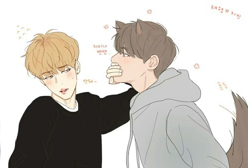 adorable, bts, cute, fanart, kpop