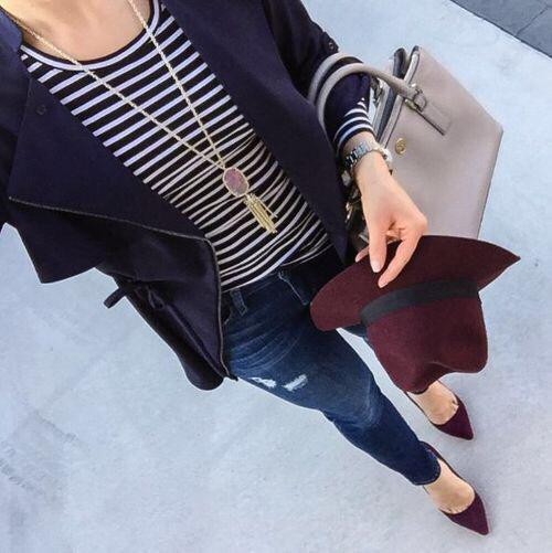 accessories, bag, beauty, blazer, casual