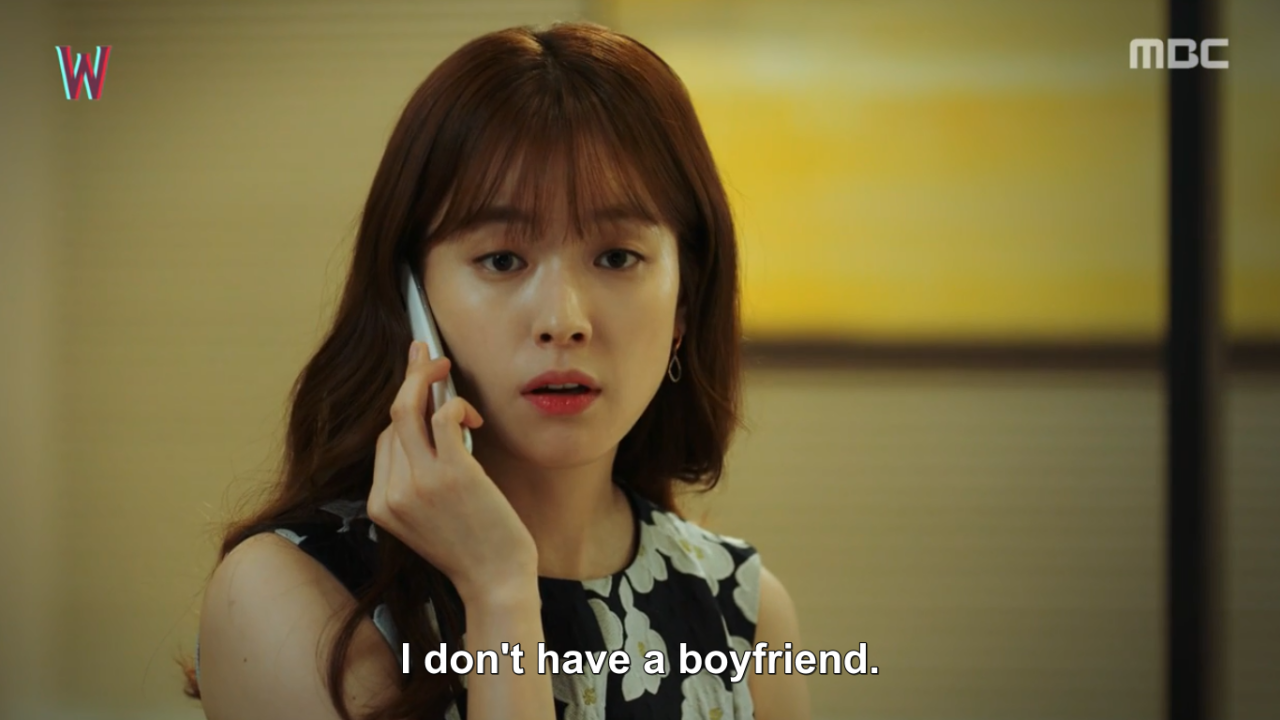 boyfriend, drama, dramas, english, female