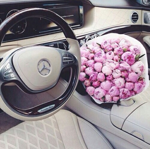 baby, cars, love and mercedez