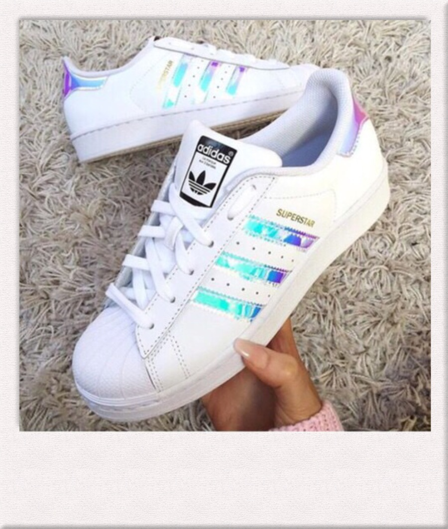 adidas, polaroid, tumblr