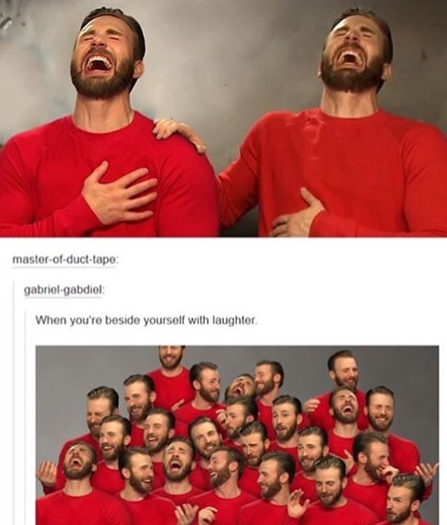 chris evans, funny, lol, photoshop, tumblr