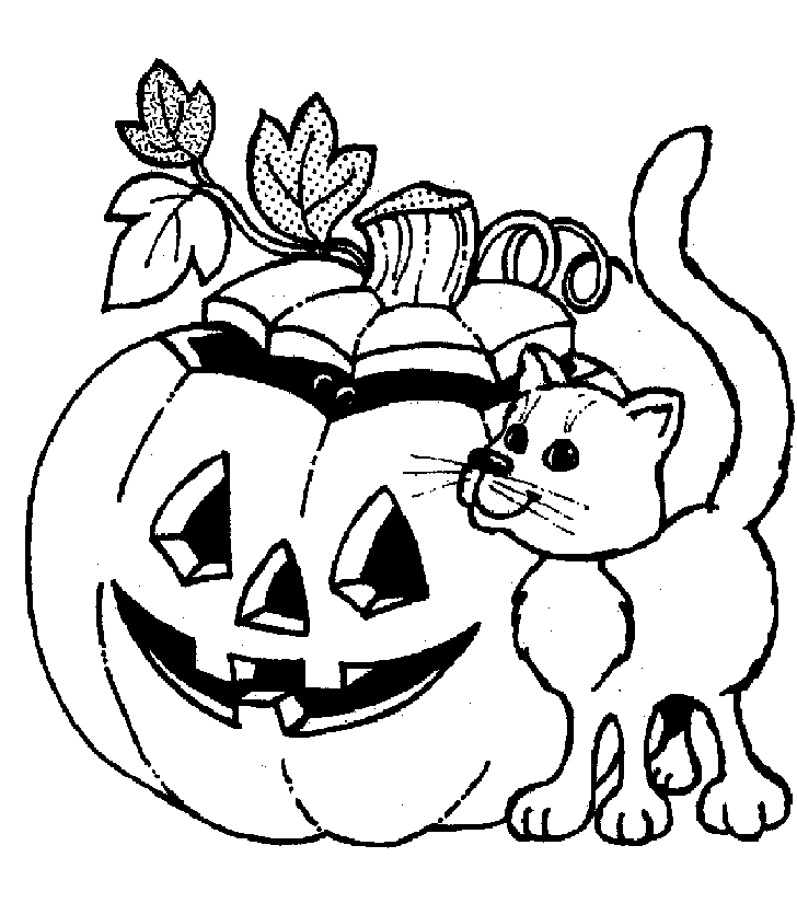 32 Disney Princess Halloween Coloring Pages Free Printable Coloring Pages