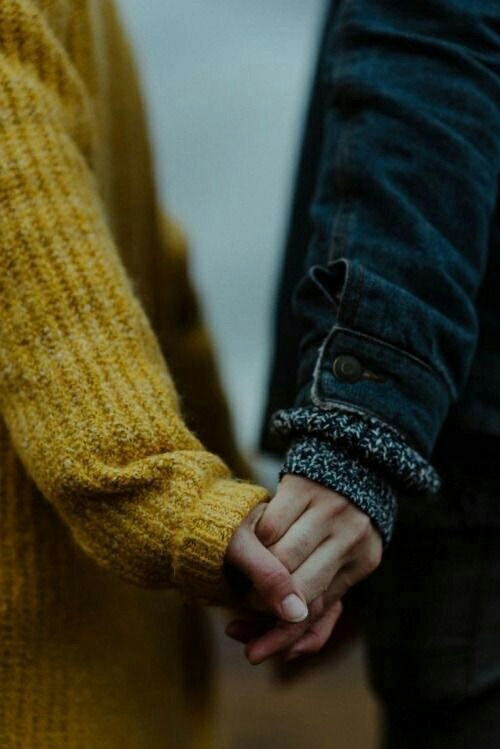 arms, hands, jean, love, photography