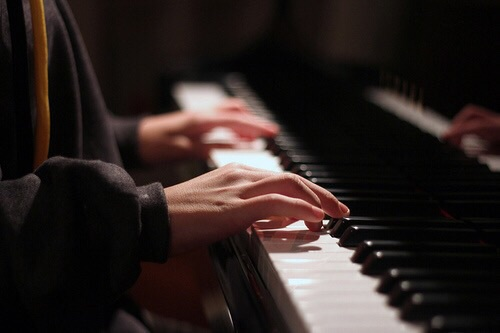 hands, piano, jem carstairs