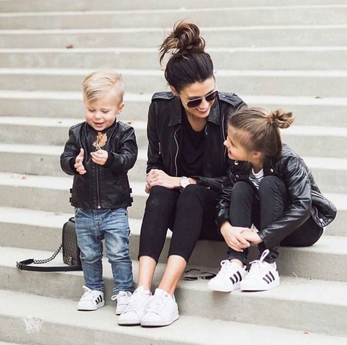 baby, beauty, classy, daughter, fashion