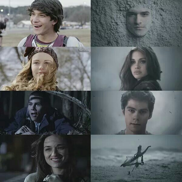 allison, argent, crying, crystal, holland roden