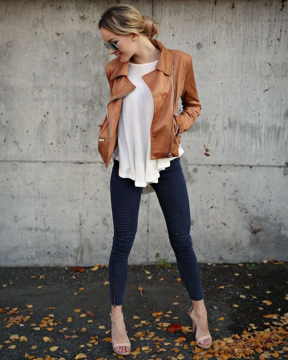 denim, fashion, girl, jacket, jeans