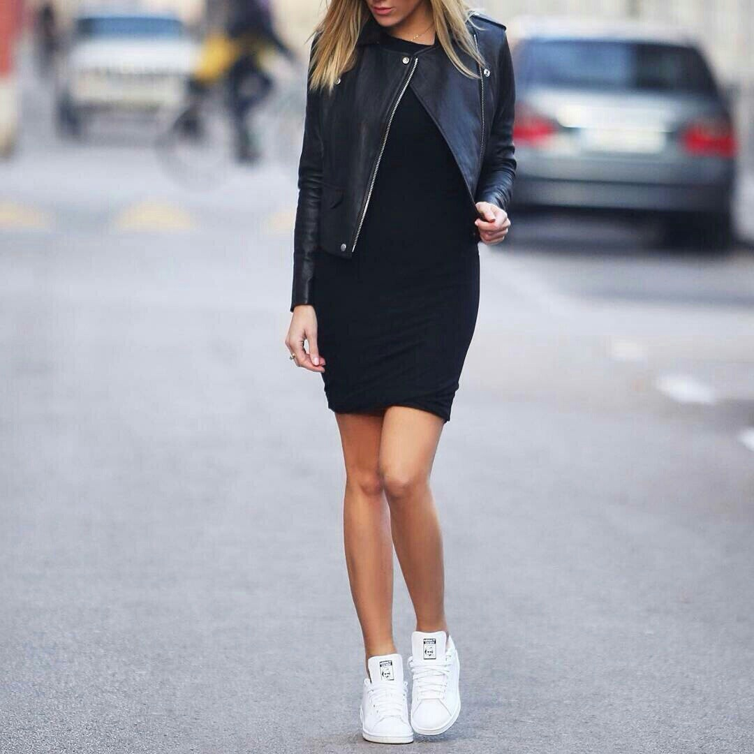 brand, casual, clothes, fashion, girl