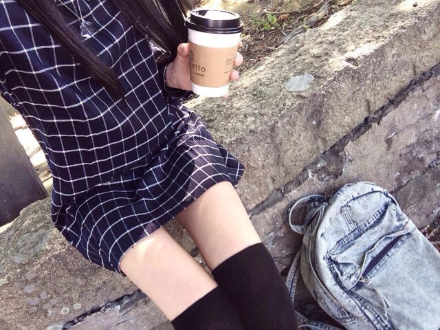 perfect, skinny and thinspo