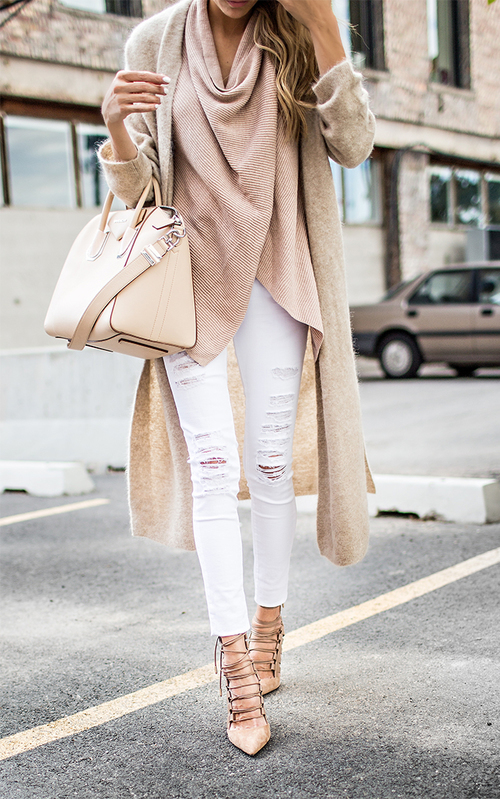accessories, bag, beauty, beige, blonde