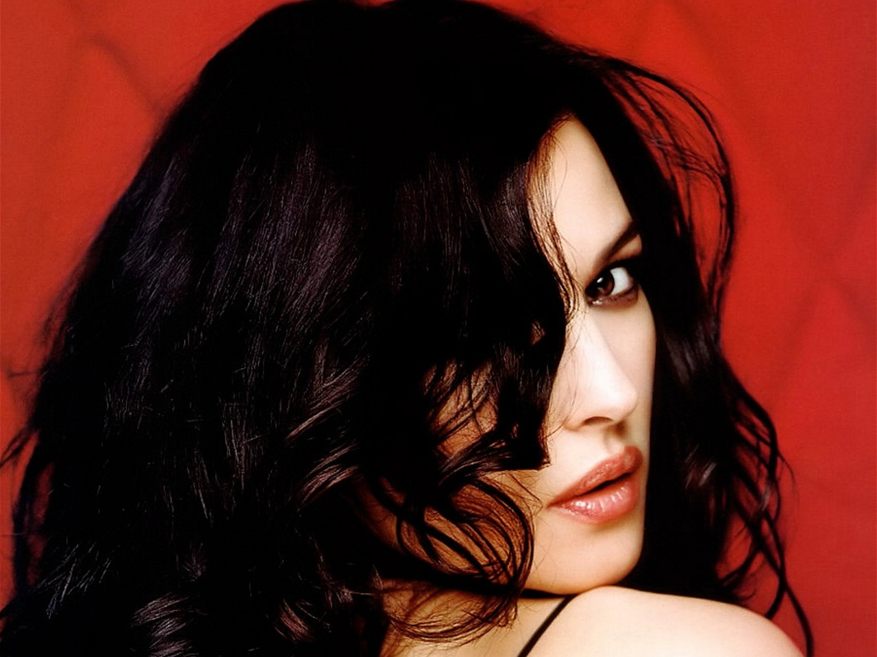 actor, amazing, cute, monica bellucci, photoshoot