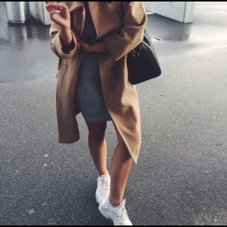 bags, beauty, casual, chic, clothes
