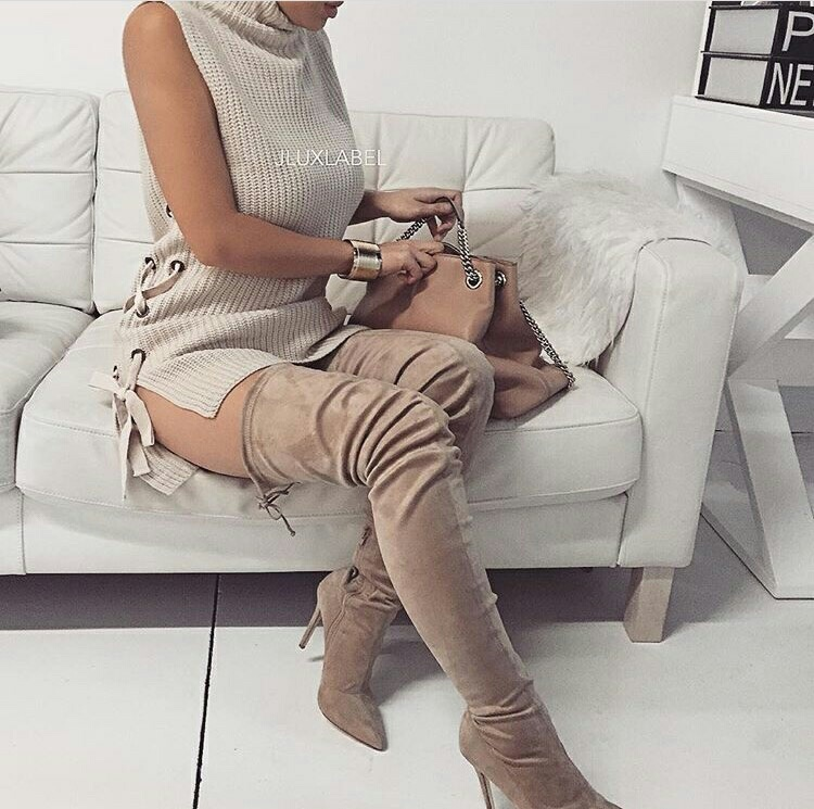 bag, beauty, body, boots, chic