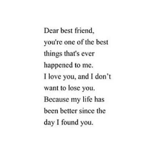 beautiful, best friend, friends, quotes, real