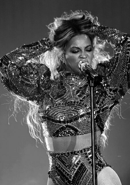 queen bey, 2016, mrs carter, beyoncé, formation world tour