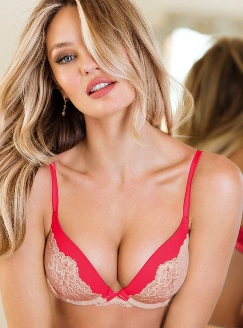 beautiful, blonde, bra, candice swanepoel, flawless