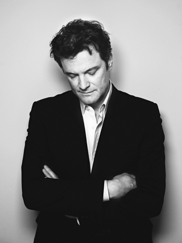actor, colin firth, hollywood