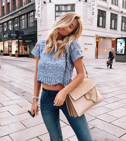 bag, blogger, city, classy, clothes