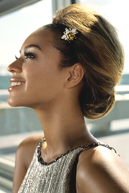 bey, beyonce knowles, queen bey, mrs carter, beyoncé