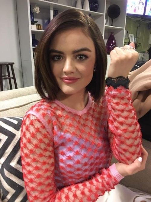 aria montgomery, lucy hale, pll, pretty little liars