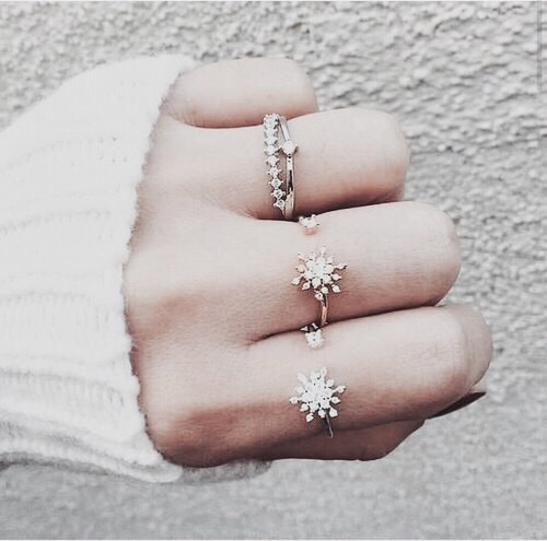 accessories, beautiful, classy, cool, cute