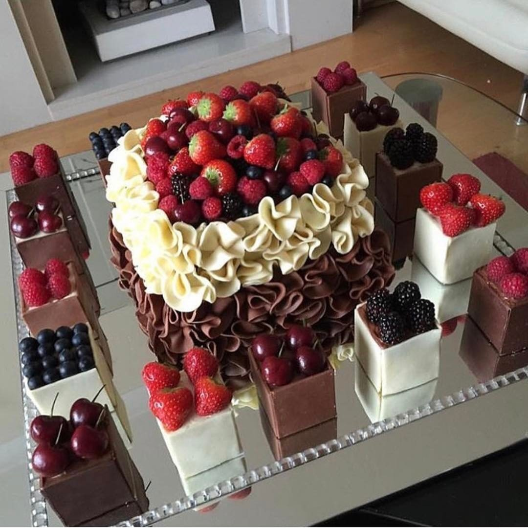 cake, chocolate, food, foodie, foods