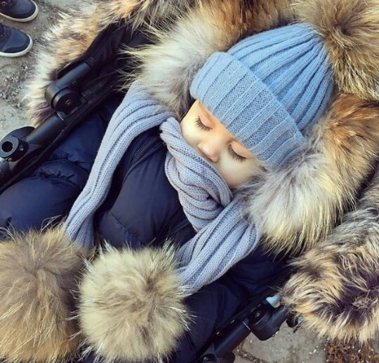 adorable, babies, baby, boy, coat