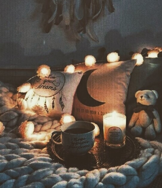 aesthetic, bedroom, cosy, cozy, design