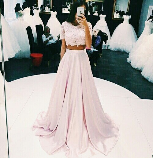 dress, fashion, girl and style