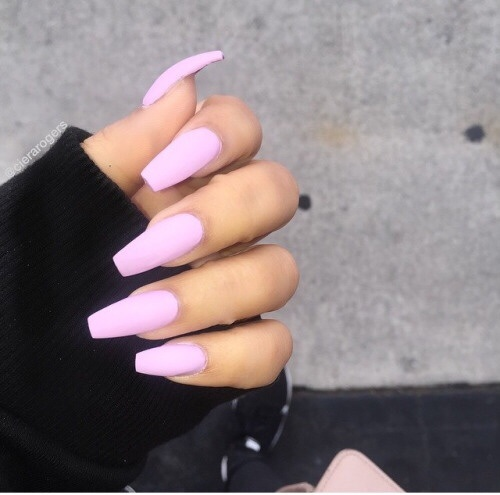 girl, nails, nails art, xnx