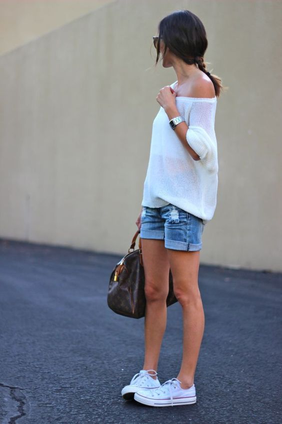 bag, clothing, fashion, fashionista, girl
