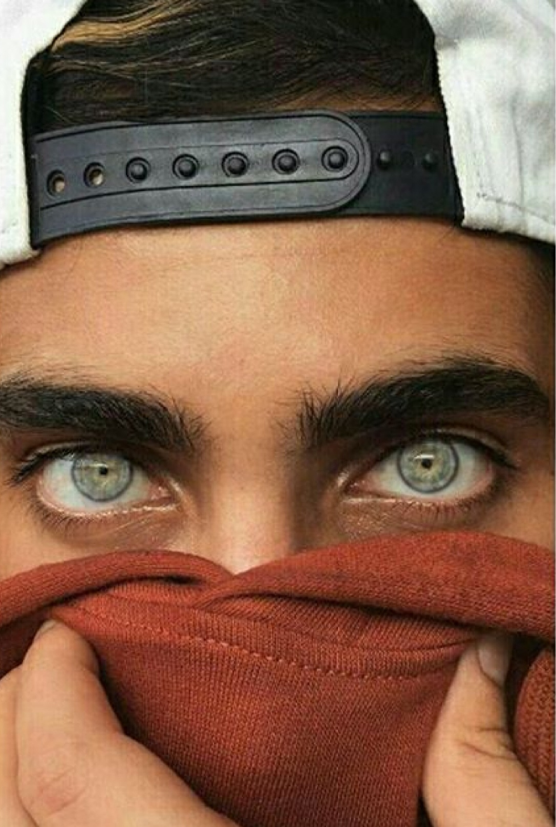 beautiful eyes, boy, eyes, guy, inspo