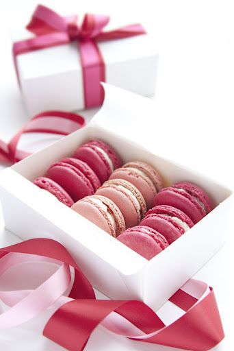 colorful, desserts, french macaroons, macarons, macaroons