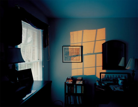 aesthetic, blue, glow, photography, room