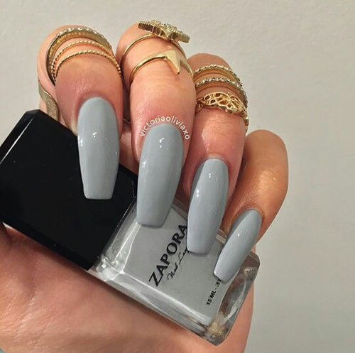 matte nails, nails, nails art, nails polish, pretty nails