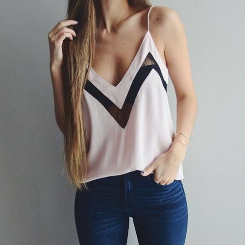 clothing, fashion style, girl, ootd, outfit
