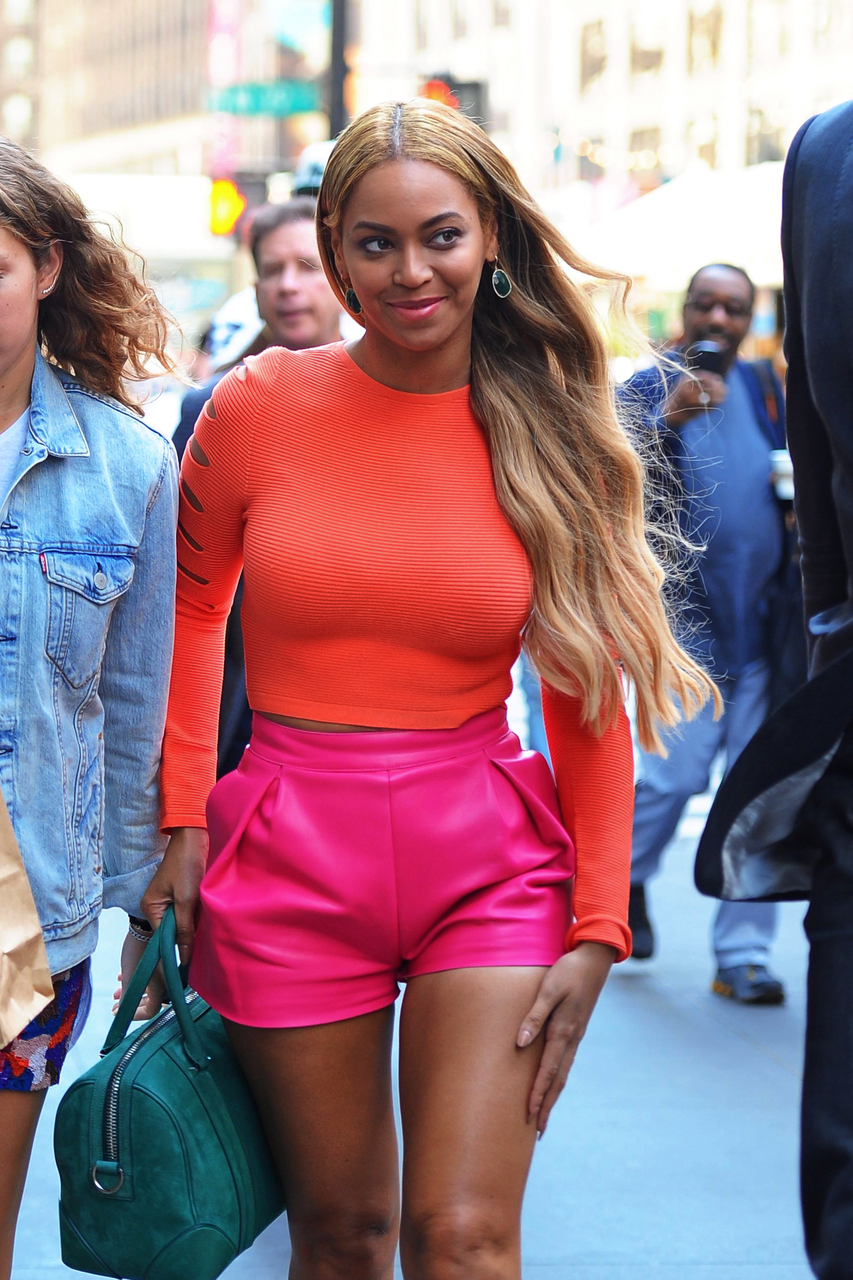bey, beyonce knowles, new york city, queen bey, mrs carter