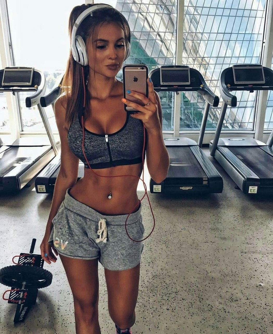 abs, fit, fitness, fitspo, gym